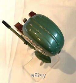 1954 Vintage Johnson Seahorse 25 HP Outboard Toy Boat Motor K&o Japan
