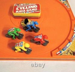 Cycling Racing Game Similar WHIRLY WHEELERS