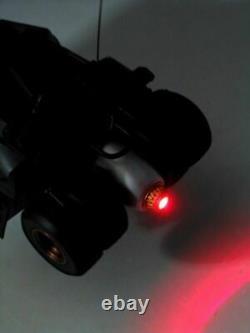 FuRyu Toys Remote Control RC Batmobile Tumbler Batman Dark Knight 40MHz HOT car