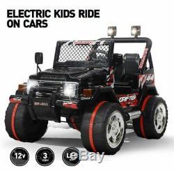 Juguetes Para Niños Niñas Coches Carros Bebes Electrico Auto Carrito Deporti New