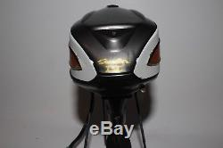 K&O Toy Outboard Boat Motor, 1962 Evinrude 75 HP Starflight with Original Box