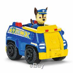 Paw Patrol My Size Lookout Tower with Exclusive Vehicle, Rotating Periscope and