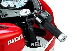 Peg Perego Ducati GP Motorcycle