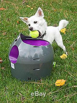 Petsafe Automatic Ball Launcher Interactive Dog Toy 2