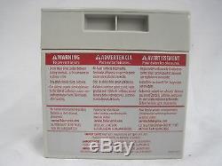 Power Wheels 12 volt BATTERY 00801-1460 NEW Genuine 1 yr warranty FREE SHIPPING