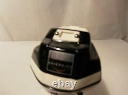 RARE Toy Outboard Gale 60 Sovereign