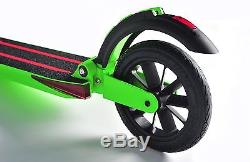 Special Uscooters New Booster Plus 23lbs Up To 18 Miles On Chrg. Cruise Control