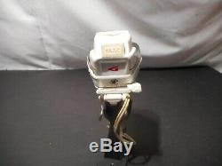 Toy Outboard Motor Gale 60 Sovereign