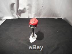 Toy Outboard Motor Sakai Seisakusho